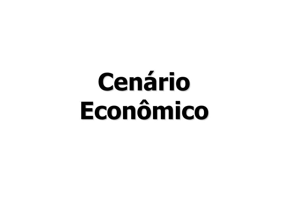 CenárioEconômico