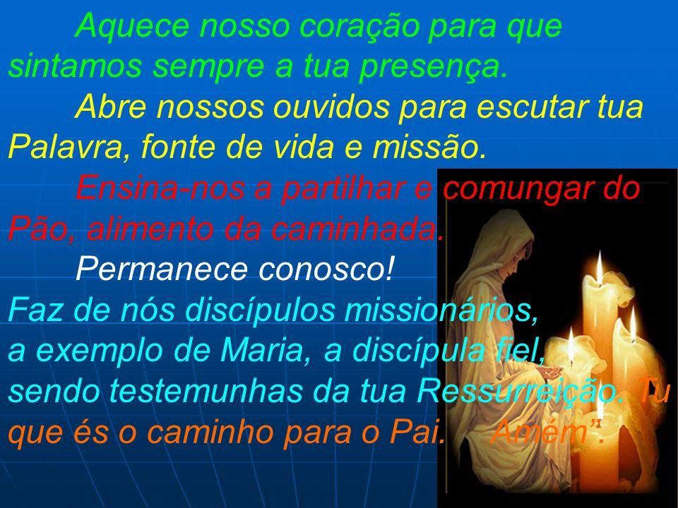 O reconhecimento dos deuterocanônicos como parte da Bíblia dada pessoalmente pelos santos padres também foi conferida por esses mesmos padres como uma regra, quando se encontravam nos Concílios da Igreja.