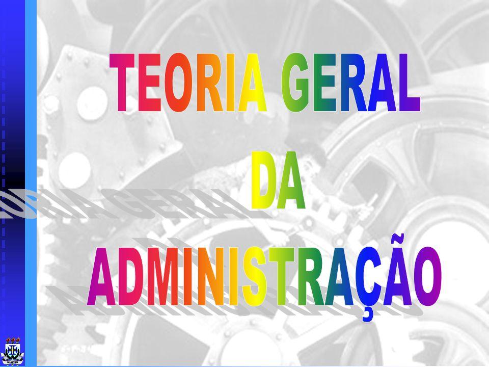 Raimundo Cosme de Araujo ABORDAGENS ESTRUTURALISTAS Organizações é uma Forma Dominante de Instituição na Sociedade.