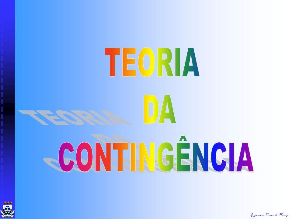 Raimundo Cosme de Araujo ABORDAGEM SISTÊMICA ORGANIZAÇÃO COMO SISTEMA SÓCIO TÉCNICO SISTEMA SOCIAL – relações sociais, sentimentos, emoções, etc.. SIS