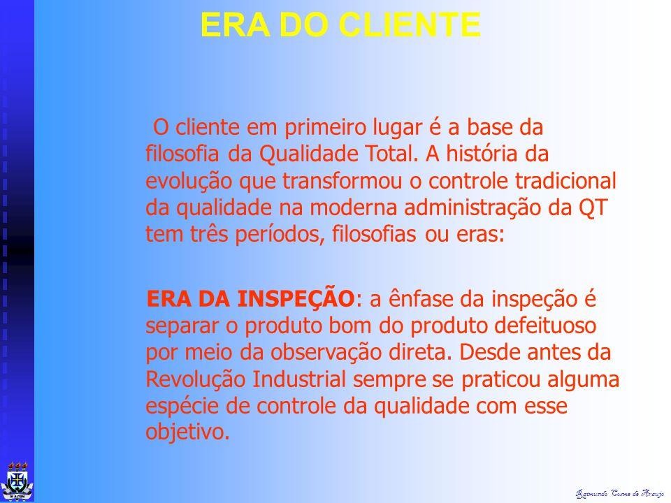 Raimundo Cosme de Araujo Emprego e desemprego Demissões e admissões Taxa de juros Valor das ações Movimento dos negócios