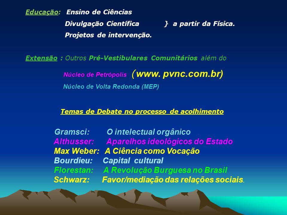 Projetos www.professorglobal.com.br Compartilhando reflexões com a Família .