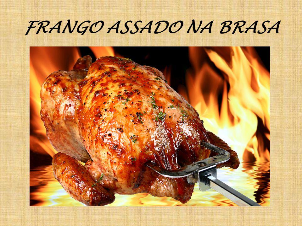 11-Lucro Líquido Receita--------------- 148.176,00 Custo variável------- (72.480,00) Custo Fixo------------(22.000,00) Propaganda---------( 5.210,00) _________________ Lucro Líquido ------- 48.486,00 Capital inicial R$100mil Quase 50% de lucro.