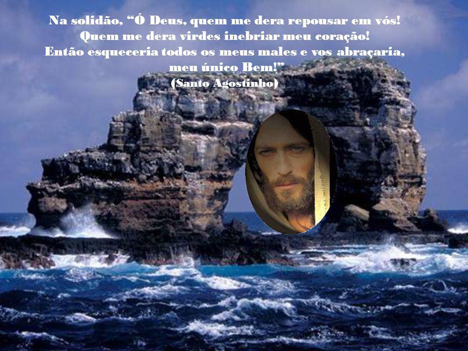 """""""O Senhor é a minha força e o meu escudo! Por isso meu coração exulta e o louvo com meu cântico"""". (Sl 27 (28),7)"""