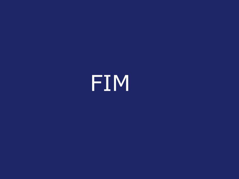 Data Revisão: 18/12/2014 DC.IC.15 FIM