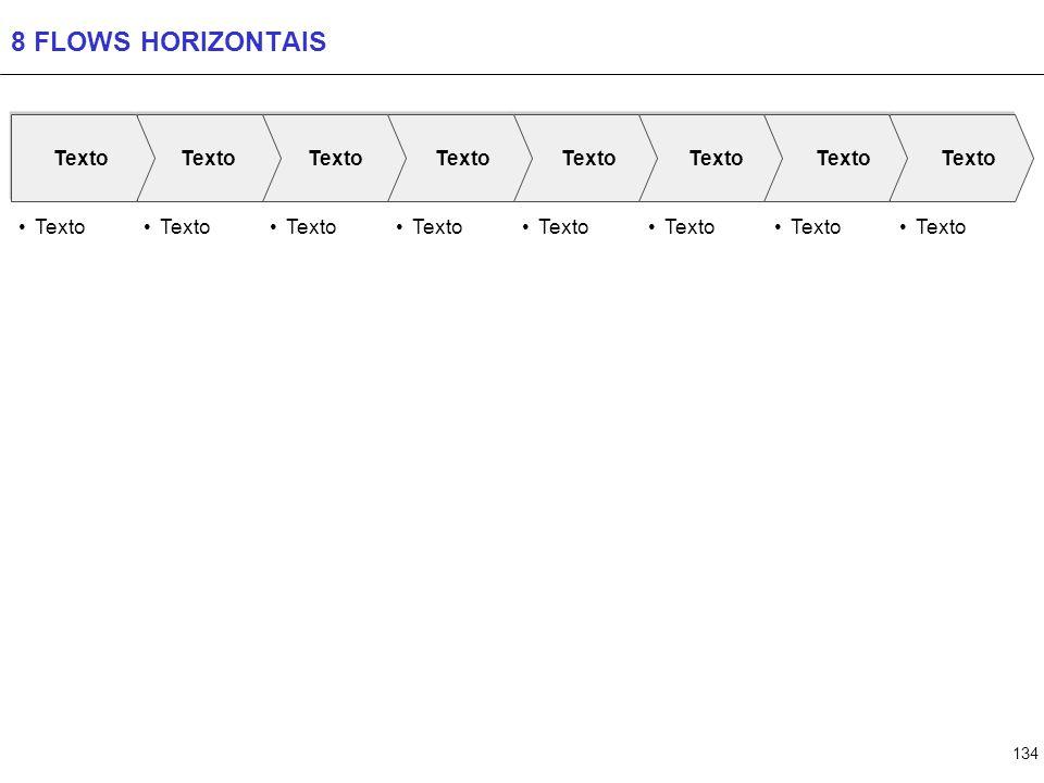 134 8 FLOWS HORIZONTAIS Texto