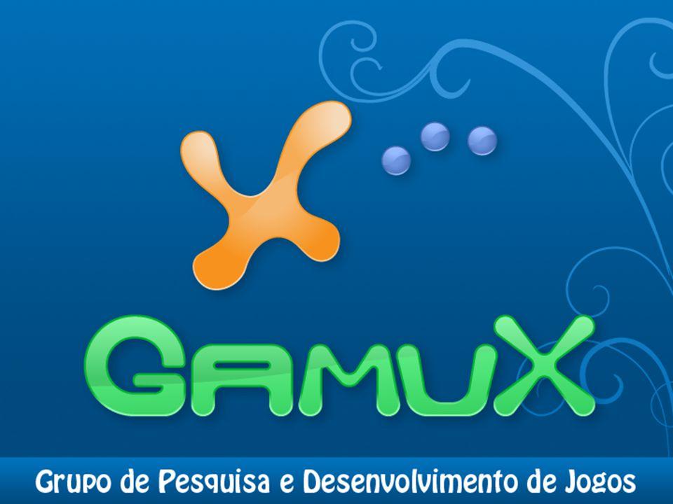 Apresentação Alexandre Tolstenko Nogueira alexandre@tolstenko.net http://tolstenko.net http://forum.gamux.com.br