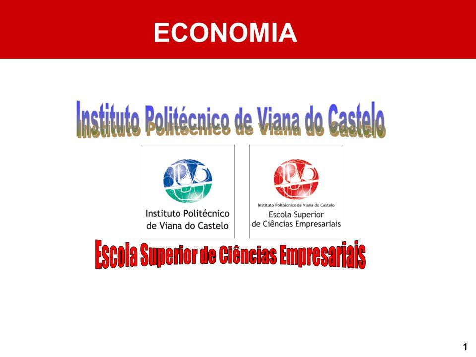 Docente: Elvira Vieira ECONOMIA 42 INTEGRAÇÃO EUROPEIA Período 1994-1999 Impacto do mercado único.
