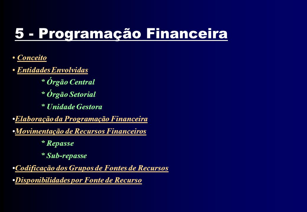 4.2.1 - Créditos Suplementares: são aqueles destinados ao reforço da dotação orçamentária inicial. São autorizados por Lei e abertos por Decreto do Po