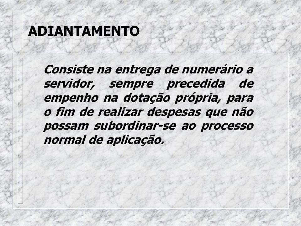 CONTABILIDADE GOVERNAMENTAL DESPESA DE CAPITAL 100 (3) SALDO) 100 VARIAÇÕES ATIVAS 100 (SALDO (2) 100 RESULTADO ECONÔMICO 100 (2)(3) 100 BANCOS 100 (1
