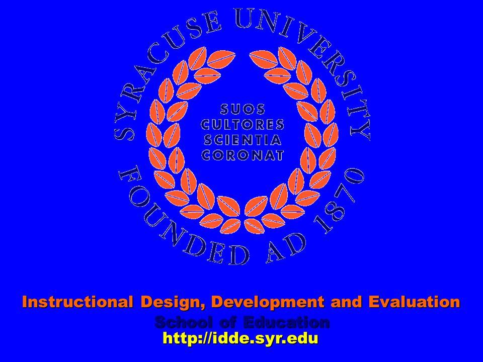 Tecnologia, Treinamento e Sistemas Technology-based Training Systems