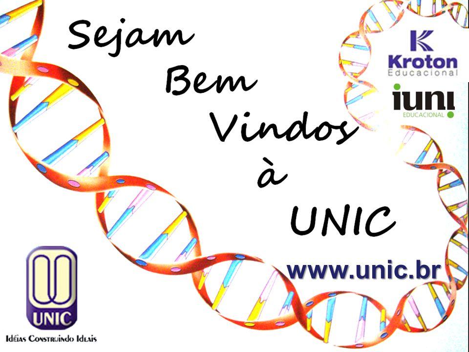 www.unic.br