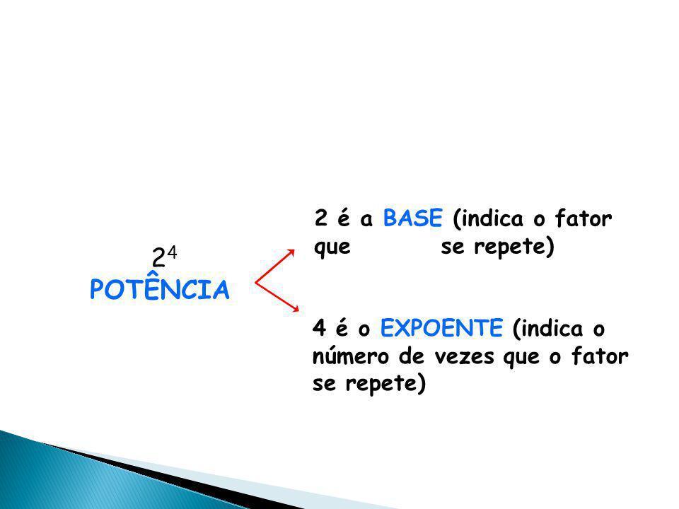Colégio Geração Valparaíso - GV 08- a) 6/8 = 42/56 b) 44/121 = 4/11 c) 20/200 = 2/20 d) 12/100 = 3/25 e) 3/25 = 15/125 f) 20/25 = 4/5