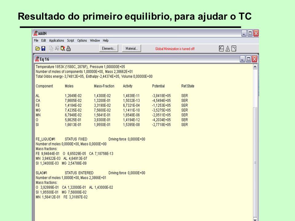 11 © 2005, 2007, 2012 André Luiz V.