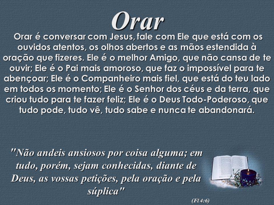 Feito por Luana Rodrigues – luannarj@uol.com.br Posicionar Tomar uma posição na vida é buscar aquilo que dá sentido a ela.