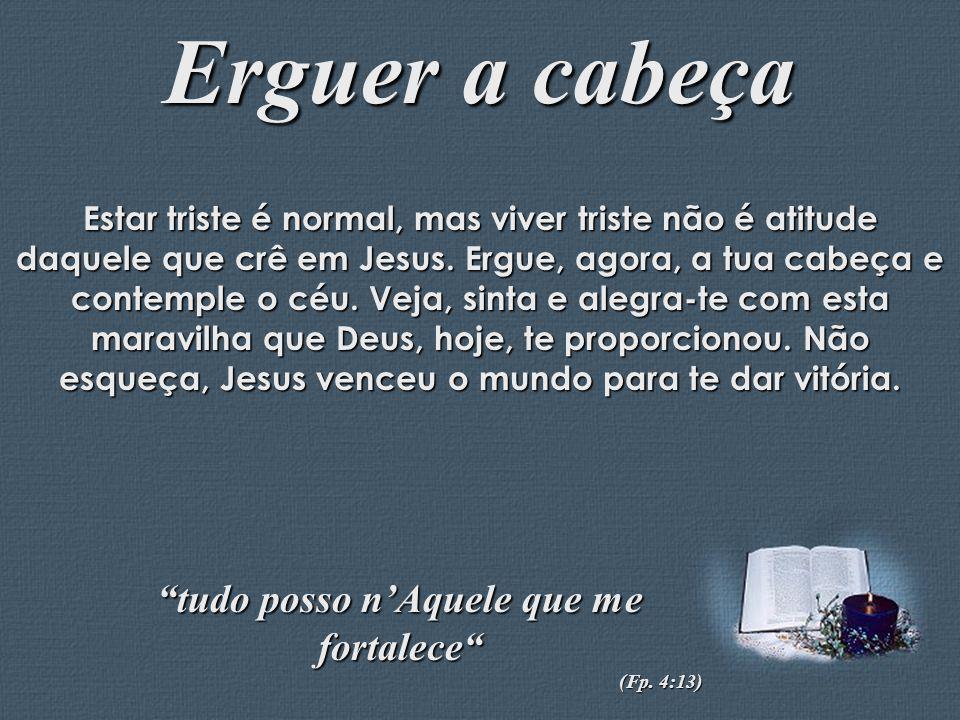 Feito por Luana Rodrigues – luannarj@uol.com.br Calar Saber falar é sábio; mas saber calar é divino.