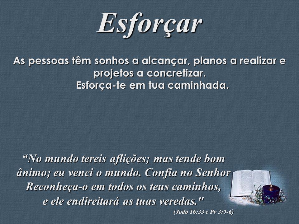 Feito por Luana Rodrigues – luannarj@uol.com.br Erguer a cabeça Estar triste é normal, mas viver triste não é atitude daquele que crê em Jesus.