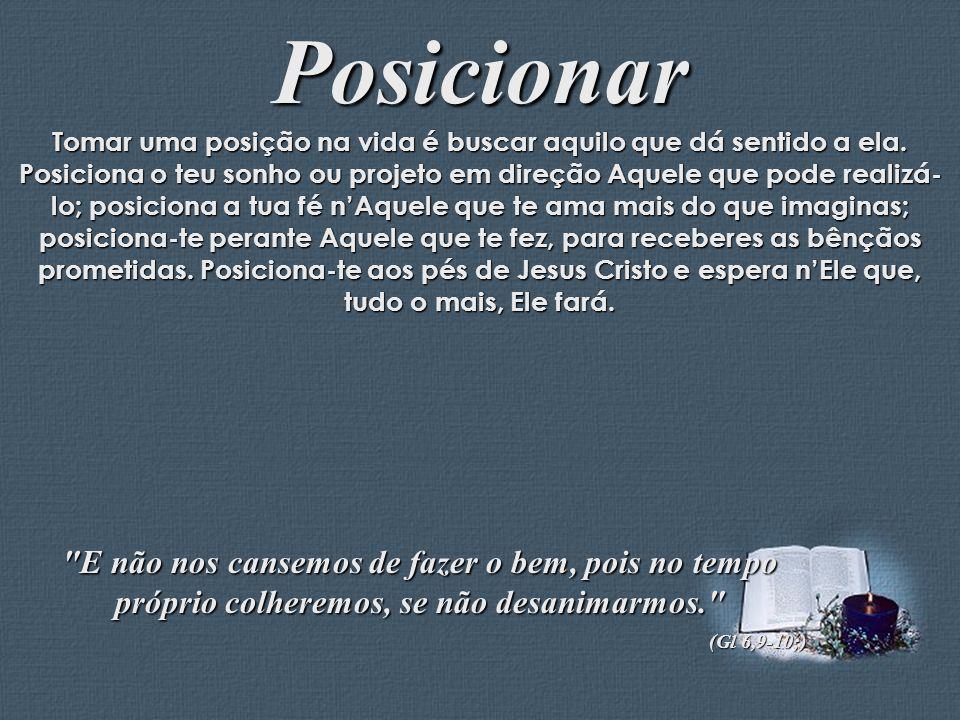 Feito por Luana Rodrigues – luannarj@uol.com.br Esforçar As pessoas têm sonhos a alcançar, planos a realizar e projetos a concretizar.