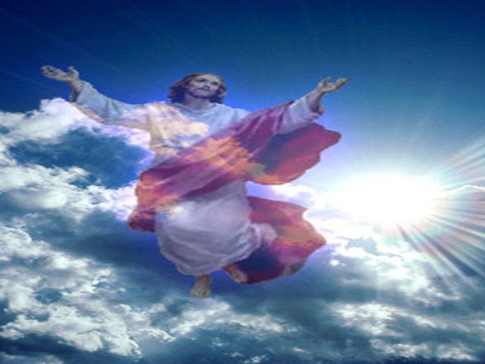 DOMINGO DA ASCENSÃO DO SENHOR 20 de maio de 2012 Aprofundando os textos bíblicos: Atos 1,1-11 Salmo 47(46); Efésios 1,17-23 Marcos 16,15-20
