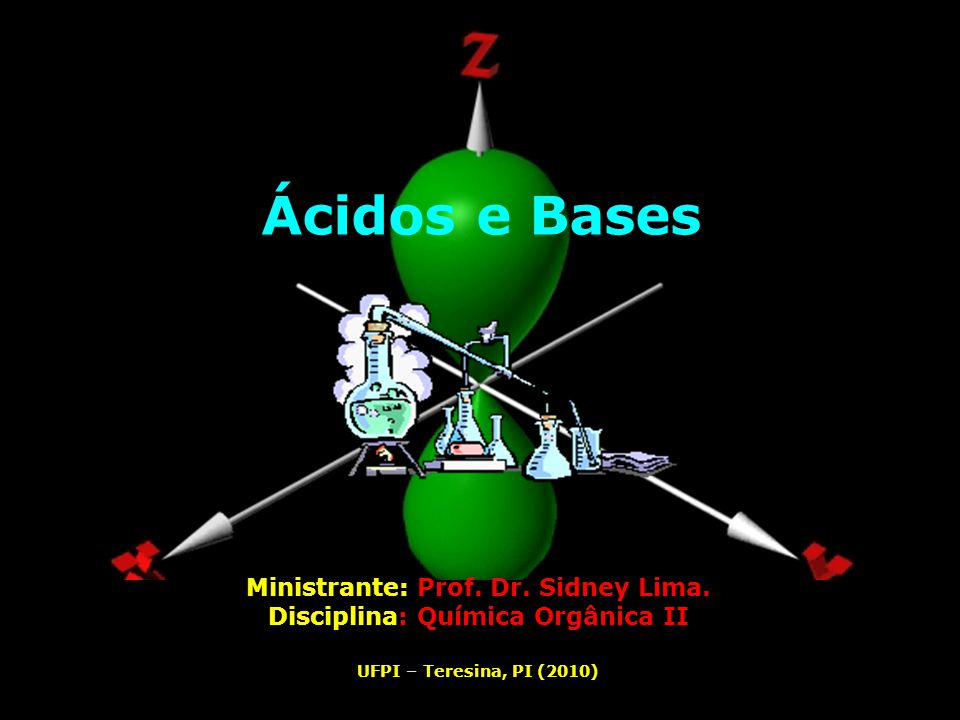 Bases com Fortes Propriedades Biológicas Causou a morte de Sócrates Morphine Prof Sidney Lima (UFPI – 2010)