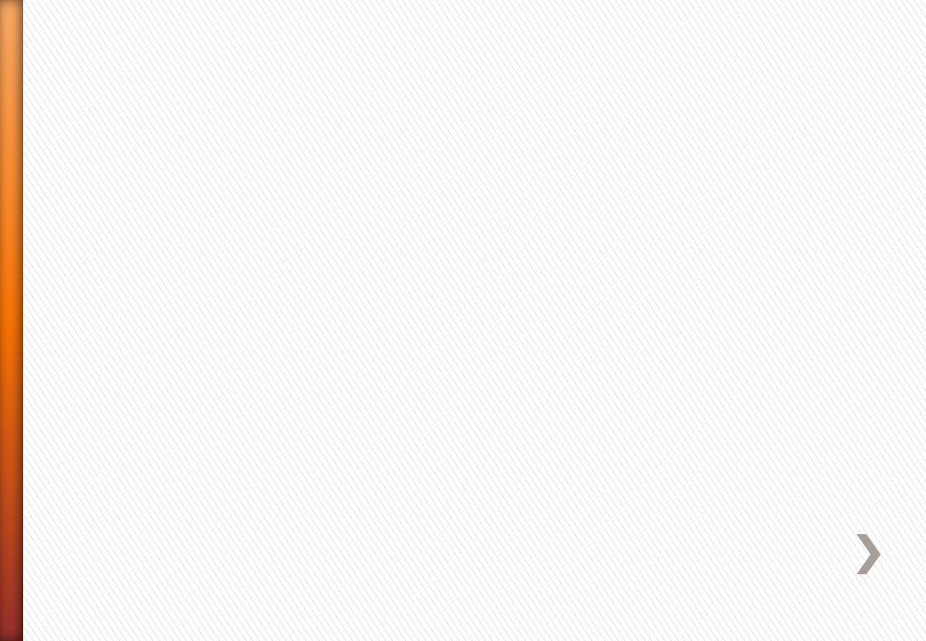 Conceitos de Sistemas Entrada (Informação, energia e materiais) Saída (bens, serviços, informações, etc.) Retroação (feedback + ou -) Caixa Negra (Black Box) – quando o interior não é conhecido e que só pode ser conhecido por fora através de manipulações ou observação externa.