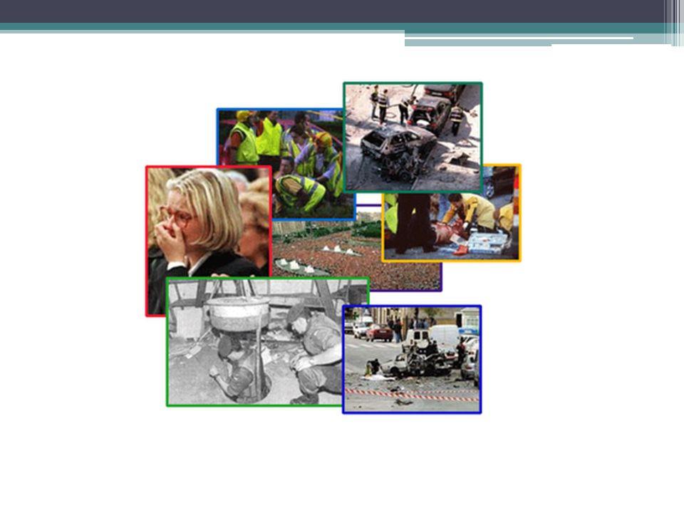 Referências bibliográficas Globalização e Terrorismo: ▫ http://www.globalenvision.org/library/8/703 http://www.globalenvision.org/library/8/703 Terrorismo e Globalização: ▫ http://www.glocaleye.org/terglo.htm http://www.glocaleye.org/terglo.htm HOBSBAWN, Eric.