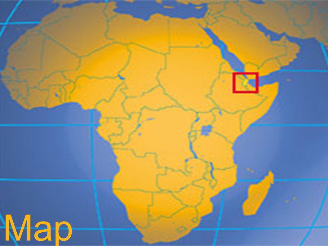 Economia A economia camaronense é pouco desenvolvida.
