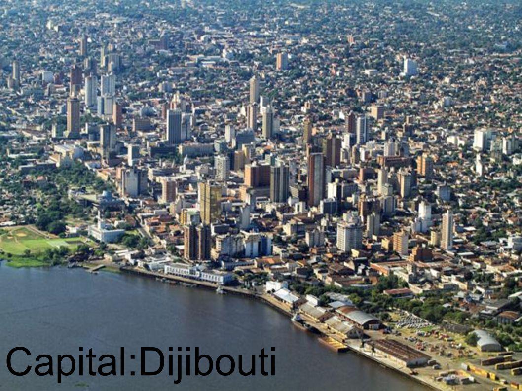 Capital Trípoli.