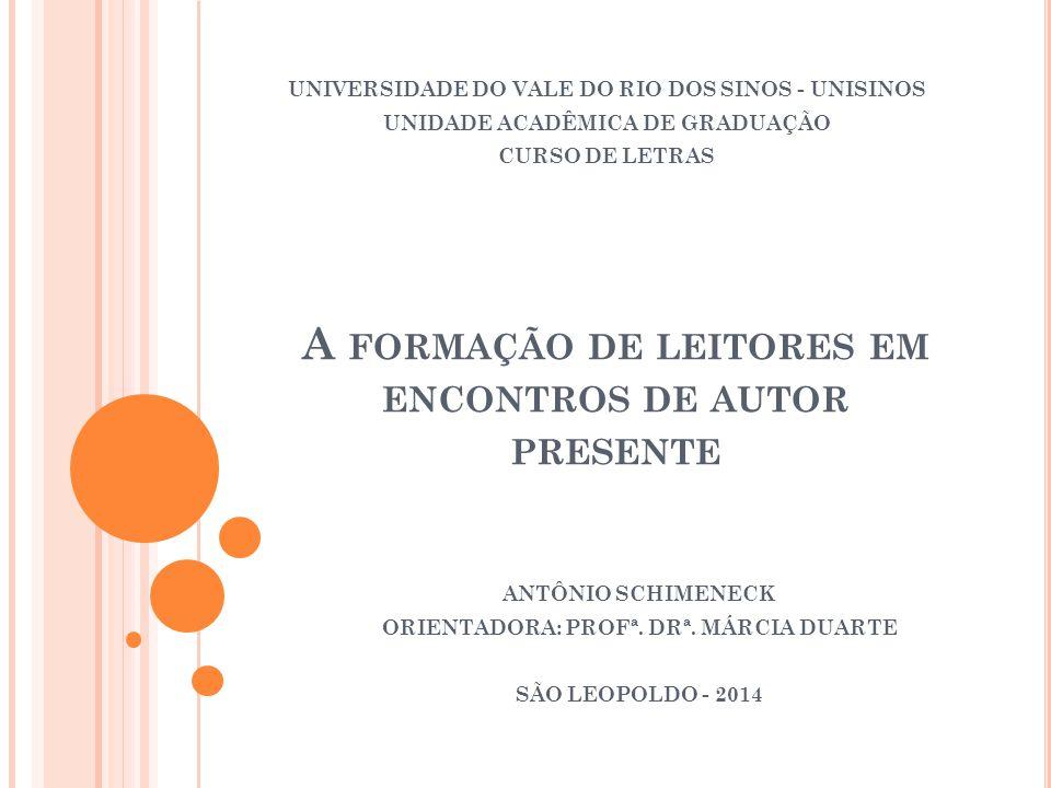 LAJOLO, Marisa.Dez considerações sobre leitura e escrita na escola brasileira.