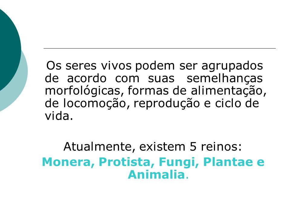 Modalidade de Parasitismo Em relação ao número de hospedeiros:  MONOXENO: é o parasito que necessita de apenas um exemplar de hospedeiro para completar o seu ciclo de vida.