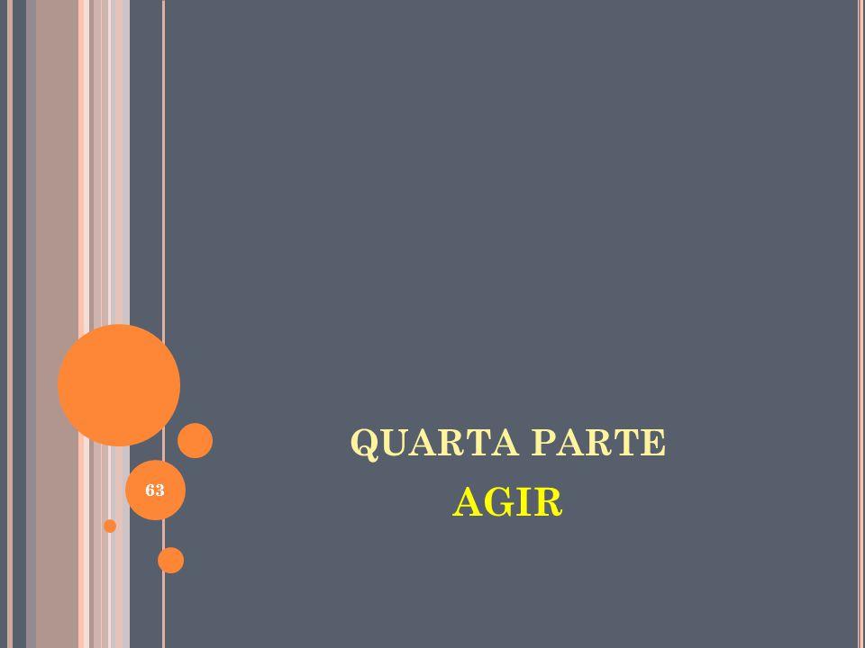 QUARTA PARTE AGIR 63