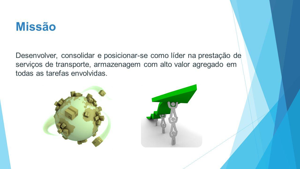 Valores O trabalho nosso de todos os dias e baseado aos nossos seguintes valores: - Orientação ao cliente; - A inovação constante; - Compromisso com a qualidade; - Formação de capital humano;