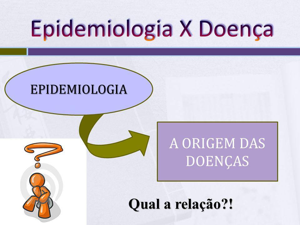 distúrbio das funções de um órgão, da psiqué ou do organismo  Doença (do latim dolentia, padecimento) designa em medicina e outras ciências da saúde