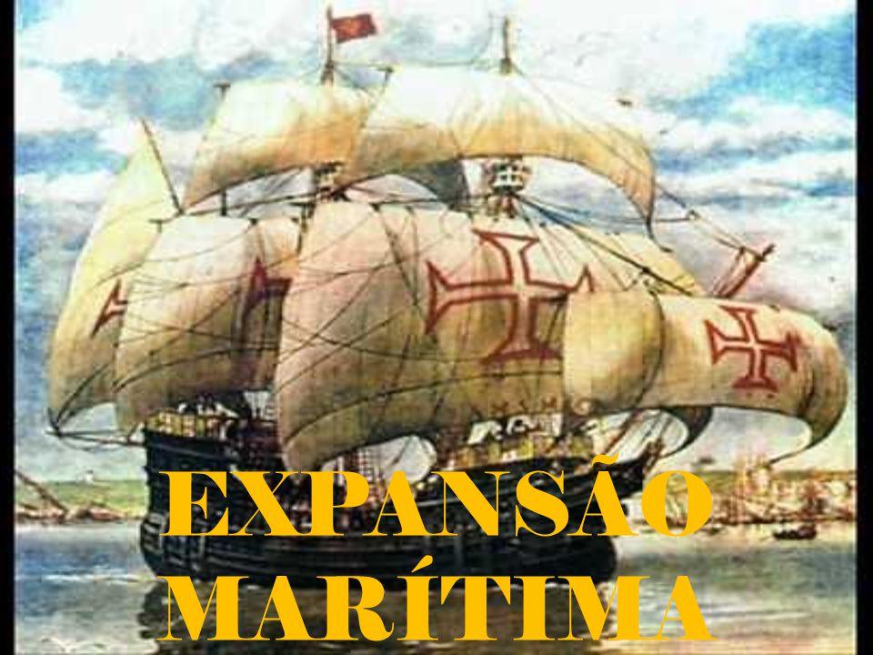 OUTROS Fernão Magalhães ∟ português ∟ navega pela Espanha ∟ 1519 ∟ 5 embarcações ∟ parte sul do continente ∟ passagem para o Pacífico ∟ Estreito de Magalhães ∟ geleiras ∟ perigo