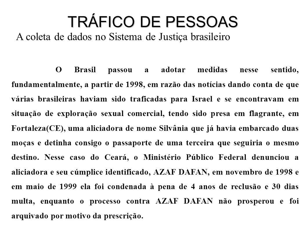 http://www.stj.jus.br HABEAS CORPUS 86.236 Publicado em 17 de dezembro de 2007 PROCESSUAL PENAL.