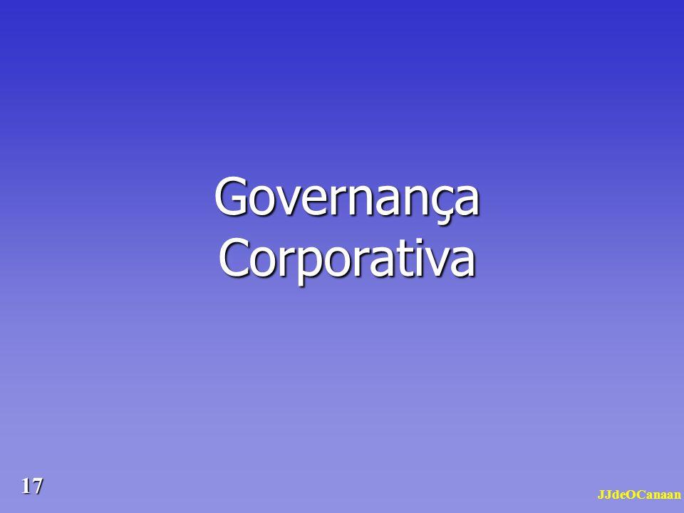JJdeOCanaan 16 Política da ResponsabilidadeSocial Modelo do Sistema da Gestão da Responsabilidade Social Planejamento ImplementaçãoeOperação Requisito