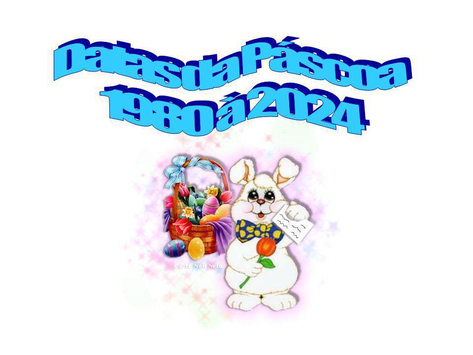 A páscoa judaica (Pesach), que ocorre 163 dias antes do início do ano judaico, foi instituída na época de Moisés, uma festa comemorativa feita a Deus em agradecimento à libertação do povo de Israel escravizado por Faraó, Rei do Egito.