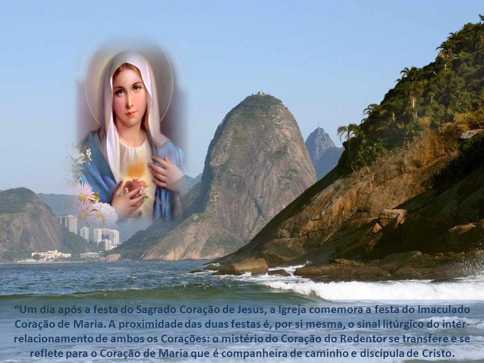 Espírito que orienta a vida dos homens e mulheres para Deus, ajuda-me a dizer o meu sim, como fez Maria, a fim de que possa crescer cada dia, em sabedoria e graça, buscando, como Jesus, adequar minha vida ao querer do Pai.