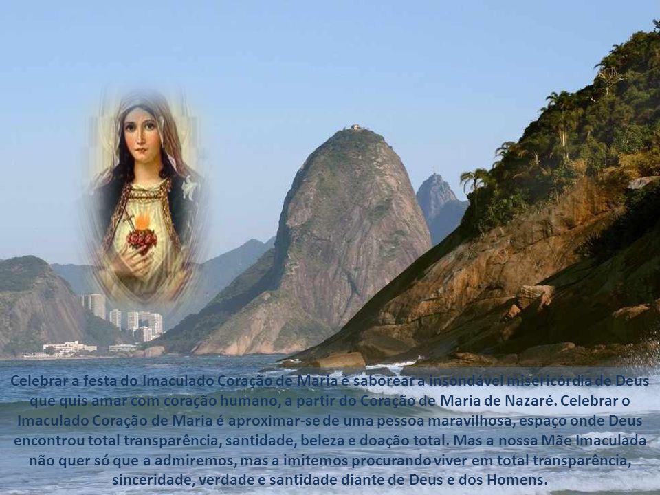 Texto – Internet – Música – Tu és Rainha – Antonio Alves – Imagens – Google Formatação – Altair Castro 16/06/2012