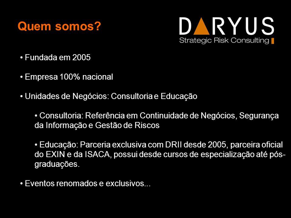 2011 ®Copyright.