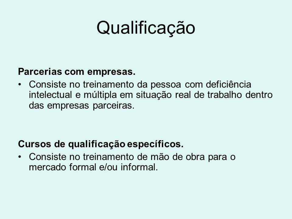 Empresa Gerencial Brasil Empresa que oferece soluções em trade Marketing, Marketing Promocional e Recrutamento & Seleção.