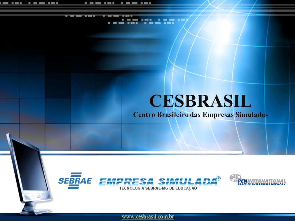 Parceiro Real: É a empresa que permite aos alunos o uso do seu nome, produtos e estratégias.