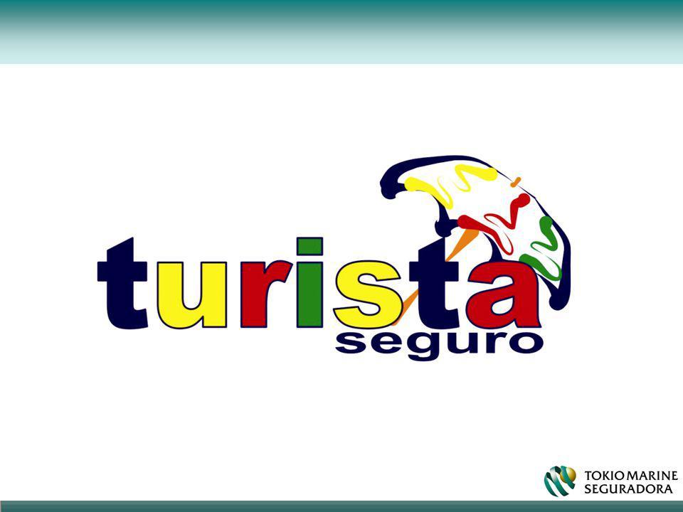 Conceito do Programa Turista Seguro  Os planos ASSISPAX tem por objetivo garantir ao turista transportado ou ao seu beneficiário, o pagamento de indenização, atendimento médico, hospitalar ou assistência funeral, caso venha ocorrer acidente.