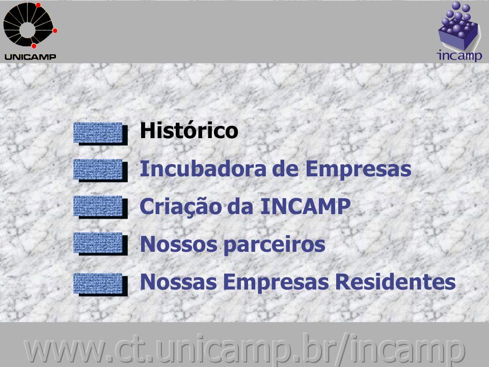 Histórico SOMOS 4,7 MILHÕES DE PEQUENAS EMPRESAS FORMAIS E 14 MILHÕES DE INFORMAIS