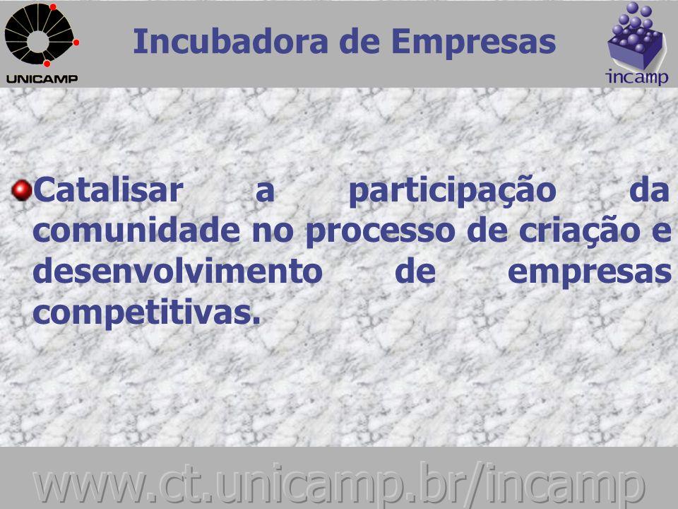 Exclua o ícone do documento de exemplo e substitua-o pelo do documento de trabalho: Em Inserir , selecione Objeto ...