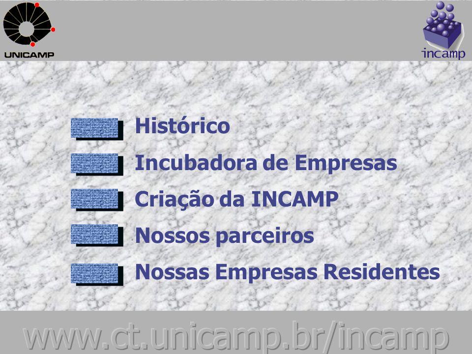 UNIVERSIDADE ESTADUAL DE CAMPINAS Centro de Tecnologia