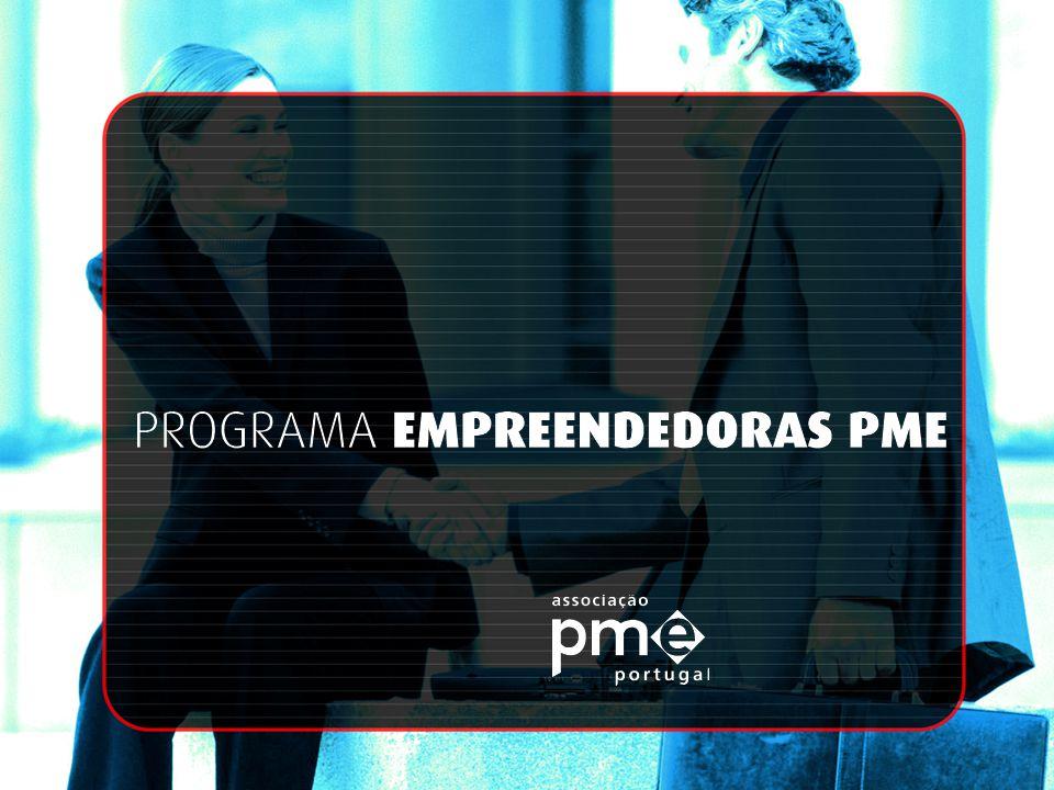 Empreendedora: Empresa: local de instalação: Actividade: Maria Margarida Pacheco Maria Marg.