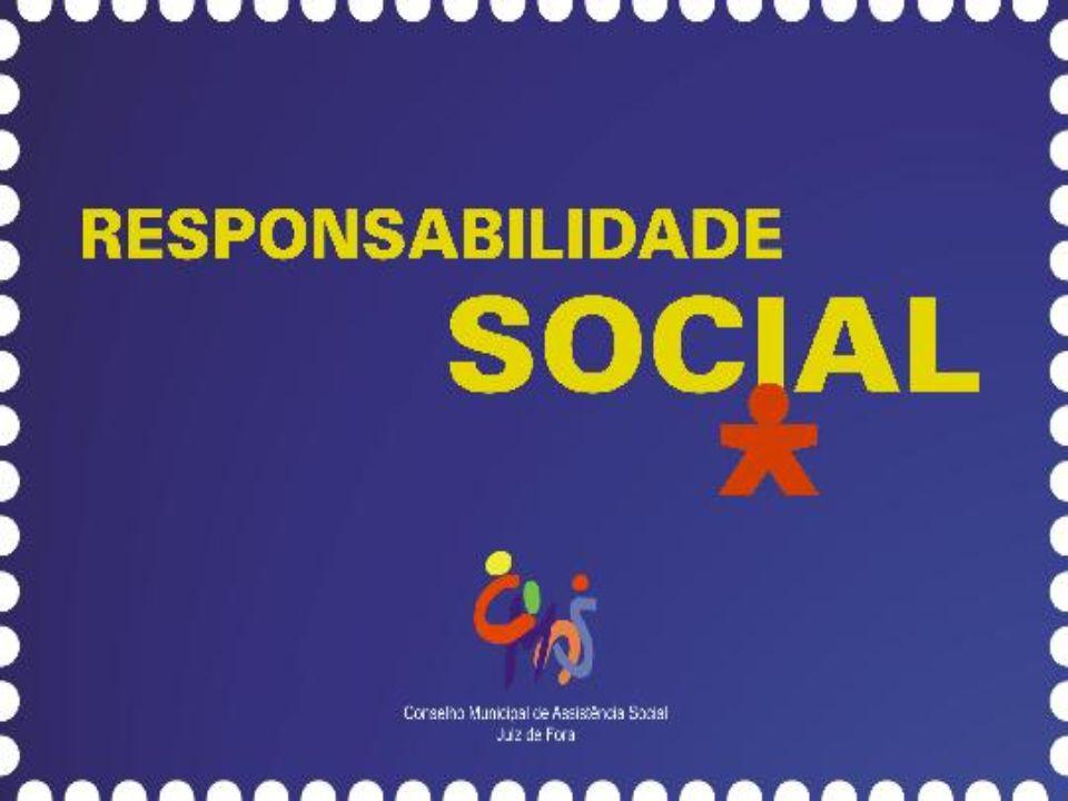 Instrução de Preenchimento do Relatório Social