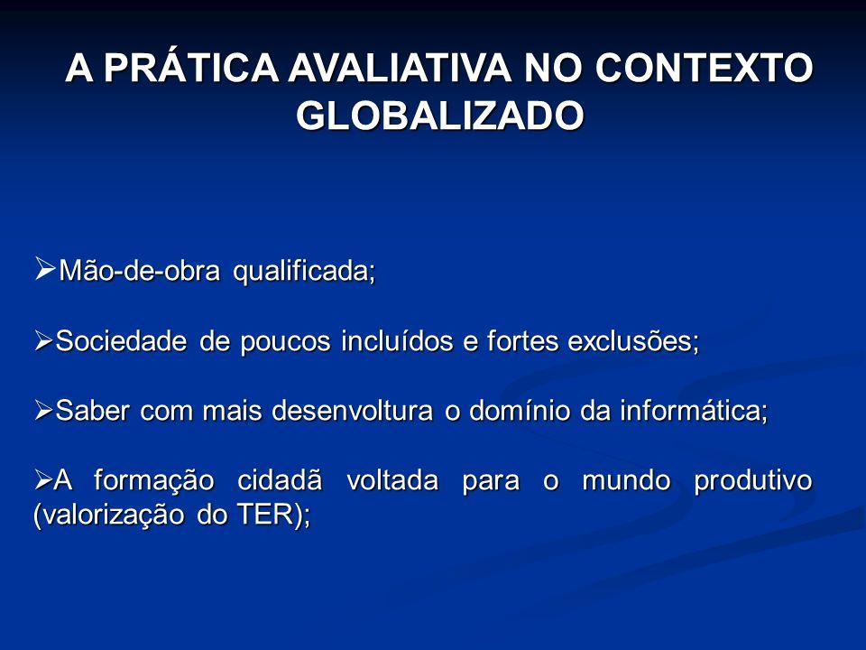 METODOLOGIA Pesquisa qualitativa na escola pública estadual - Centro Integrado do Rio Anil – CINTRA  Pesquisa qualitativa na escola pública estadual - Centro Integrado do Rio Anil – CINTRA  Entrevistas  Aspectos Analisados