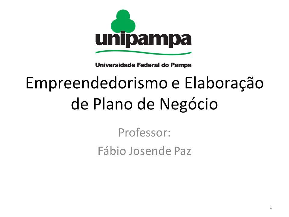 Graduado em Sistemas de Informação – UNIFRA (Santa Maria) Especialista em redes e Sistemas Microsoft Windows – SISNEMA (Porto Alegre) Especialista em Educação a Distância – Universidade GAMA FILHO (Brasília) Mestrando em Sistemas e processos industriais - UNISC (Santa Cruz do Sul) Proprietário e Administrador da empresa ZAPSHOP (Dom Pedrito) Professor UNIPAMPA e URCAMP Fábio Paz APRESENTAÇÃO 2